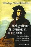 img - for ... hoch ger hmt, fast vergessen, neu gesehen... mit CD book / textbook / text book
