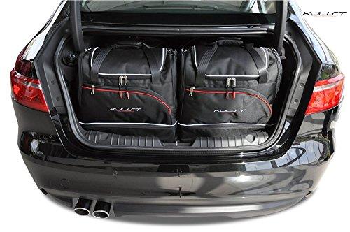 kjust-auto-taschen-auf-mass-jaguar-xf-ii-sedan-2015-car-fit-bags