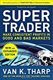 Super Trader, Expanded Edition: Make Con...