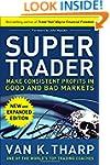 Super Trader, Expanded Edition: Make...
