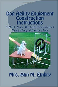 101 dog tricks kyra sundance pdf