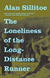 Image of The Loneliness of the Long-Distance Runner (Vintage International)