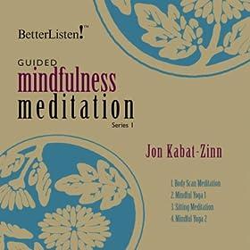 Guided meditation cds best