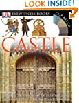 Eyewitness Castle
