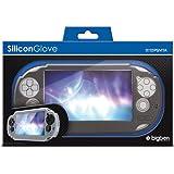 PlayStation Vita - Cover in silicone PS Vita