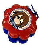 けいおん!桜高軽音部備品「うんたんカスタネット」