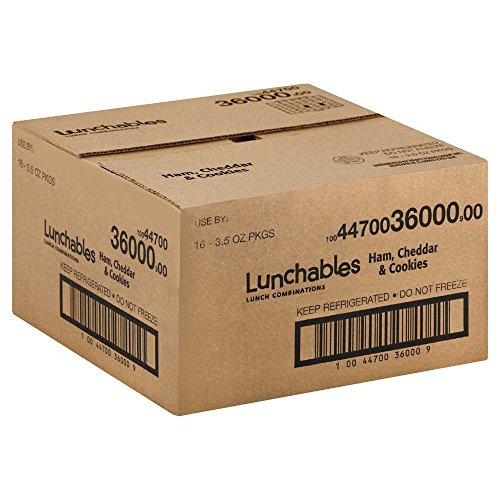 kraft-oscar-mayer-lunchable-ham-and-cheddar-cracker-stacker-35-ounce-16-per-case