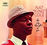 echange, troc Nat King Cole - The Very Thought Of You