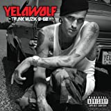 Yelawolf - Trunk Muzik 0-60