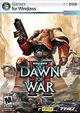 Warhammer Dawn of War II - PC