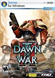 Warhammer Dawn of War II - PC