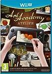 Art Academy: Atelier (Nintendo Wii U)...