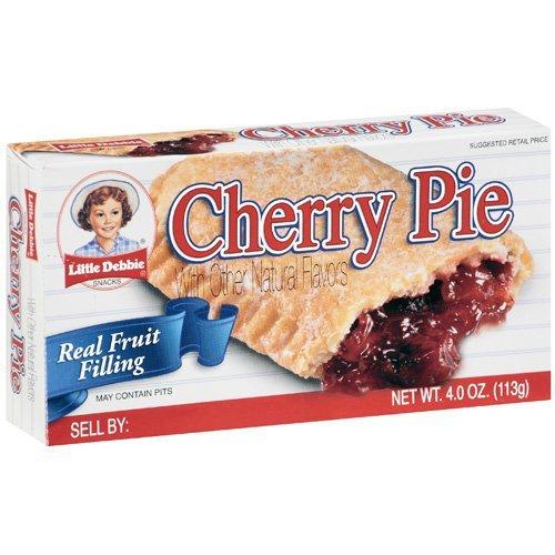 little-debbie-cherry-pie-4-oz-12-pack-by-little-debbie