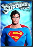 Superman the Movie (Theatrical Cut) (Bilingual)