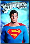 Superman the Movie (Theatrical Cut) (...