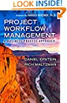 Project Workflow Management: A Busine...