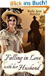 Falling In Love With Her Husband (Eng...