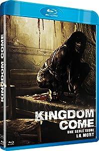 Kingdom Come [Blu-ray]