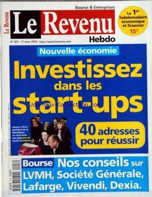 revenu-le-no-565-du-17-03-2000-nouvelle-economie-investissez-dans-les-start-up-j-chirac-et-les-jeune