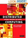 Distributed Computing: Principles, Al...