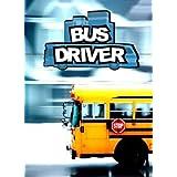 """Bus Drivervon """"EMME Deutschland GmbH"""""""
