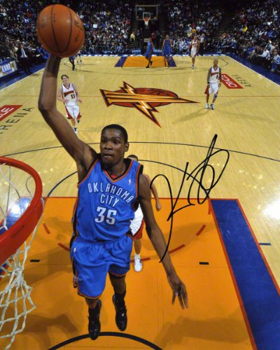 kevin durant texas longhorns. Kevi durant of lubbock, texas