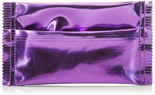 Nat-2 Women's Candy Bag Clutch