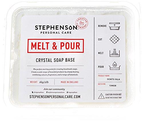 melt-and-pour-soap-base-clear-sls-free-1kg