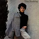 Tim Buckley [Vinyl]