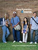 img - for Drug Prevention 4Teens book / textbook / text book
