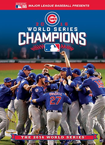 major-league-baseball-2016-world-series-film-chicago-cubs-vs-cleveland-indians