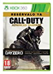 Call of Duty: Advanced Warfare - Edic...