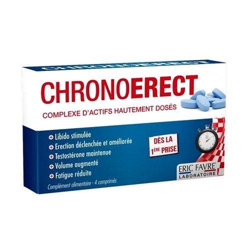 CHRONOERECT-16-Glules