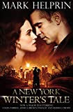 A New York Winter's Tale (English Edition)