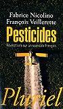 echange, troc Fabrice Nicolino, François Veillerette - Pesticides