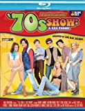 70s Show : A Xxx Parody &#8211; New Sensations