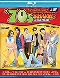 70s Show : A Xxx Parody – New Sensations