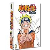 Naruto - Les filmspar Akira Domatsu
