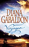 Voyager (0099428512) by Gabaldon, Diana