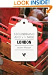 Secondhand & Vintage London (Secondha...