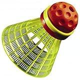 Speedminton® Match Speeder 5 Stück