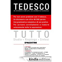 TUTTO - Tedesco