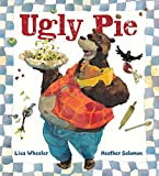 Ugly Pie