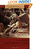 The Apocalyptic Imagination: An Introduction to Jewish Apocalyptic Literature (The Biblical Resource Series)