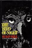 Image of The Bird of Night