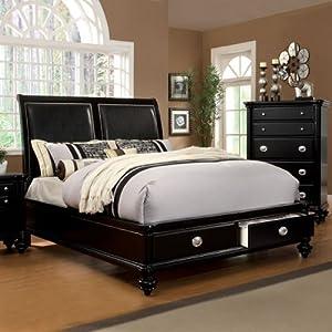 Headboard Queen Bed Amazon