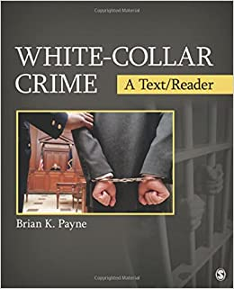 leg 200 white collar crime in Leg 200 white collar crime in government, business, strayer course home work aims to provide quality study notes and tutorials to the students of leg 200 white collar crime in government, business, strayer i n order to ace their studies.
