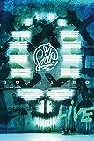 301180 Live