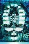 30-11-80 Live