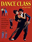 img - for Dance Class: A Step-by-step Course book / textbook / text book